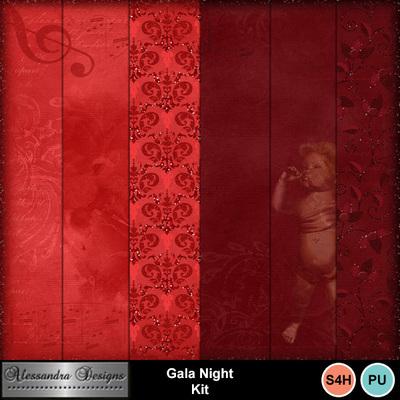 Gala_night-8