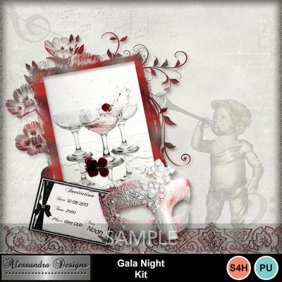 Gala_night-9