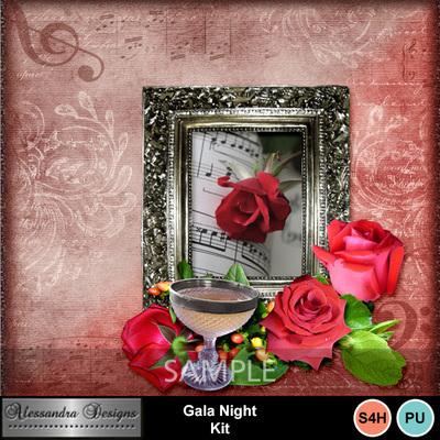 Gala_night-10