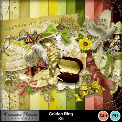 Golden_ring-1