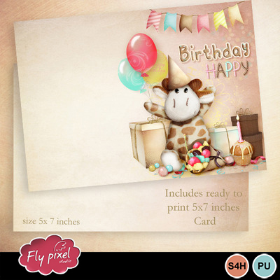 Birthday_card_1