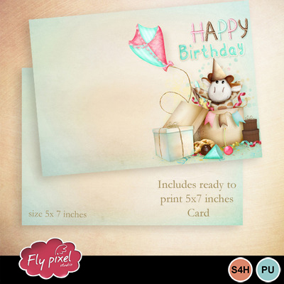Birthday_card_2
