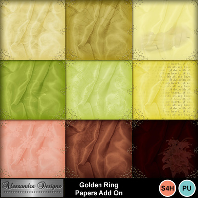 Golden_ring_papers_add_on-1