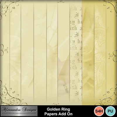Golden_ring_papers_add_on-2