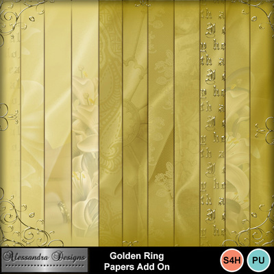 Golden_ring_papers_add_on-3