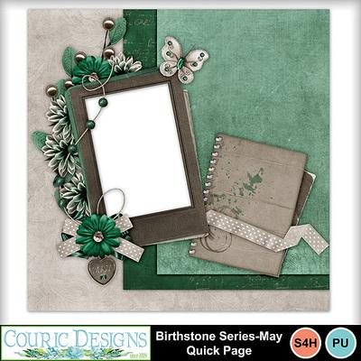Birthstone-series-may-qp