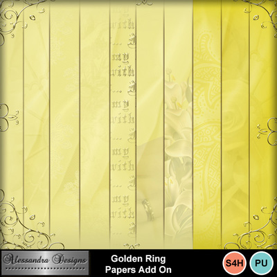 Golden_ring_papers_add_on-4