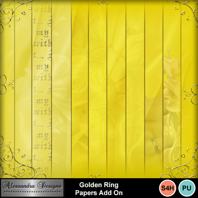 Golden_ring_papers_add_on-5