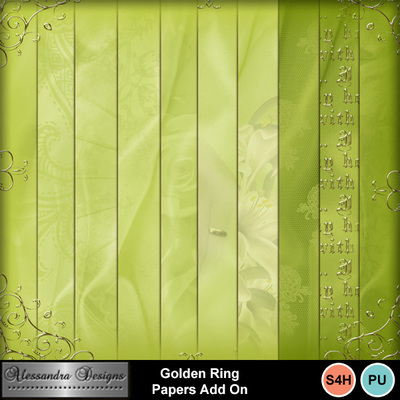 Golden_ring_papers_add_on-6