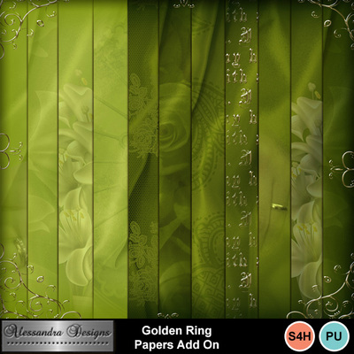 Golden_ring_papers_add_on-7