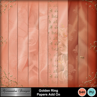 Golden_ring_papers_add_on-8