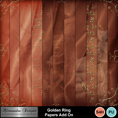 Golden_ring_papers_add_on-9