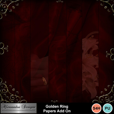 Golden_ring_papers_add_on-10