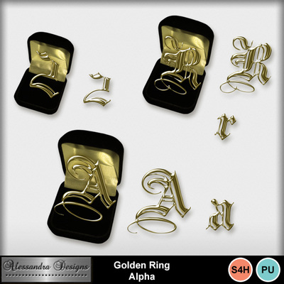 Golden_ring_alpha