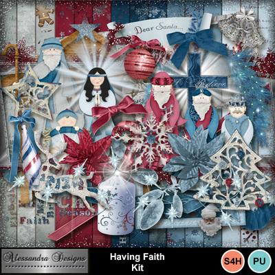 Having_faith-1