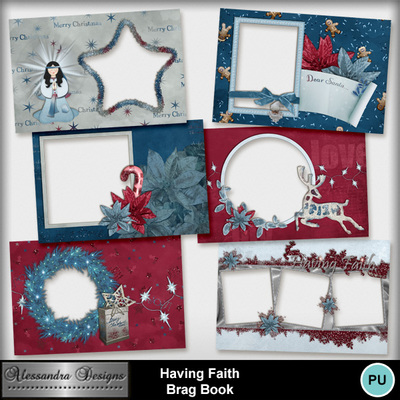 Having_faith_brag_book
