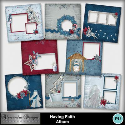 Having_faith_album