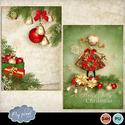 Christmas_cards_1_small