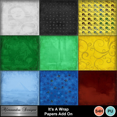 Its_a_wrap_papers_add_on-1