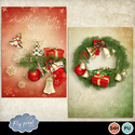 Christmas_cards_2_small