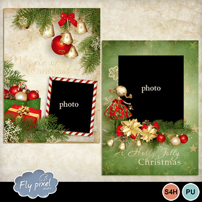 Christmas_cards_quick_pages_1