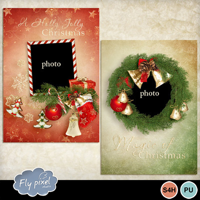 Christmas_cards_quick_pages_2