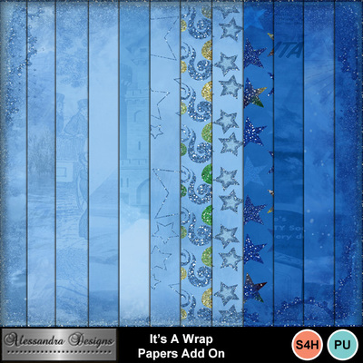 Its_a_wrap_papers_add_on-8