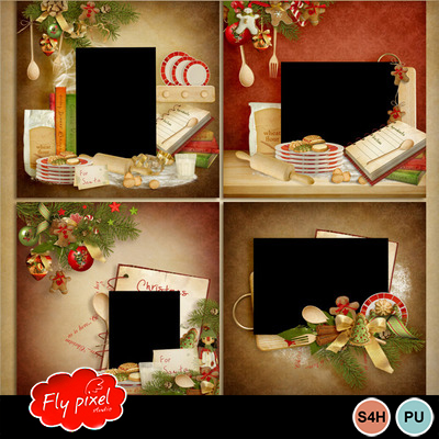 Christmas_cooking_quick_pages