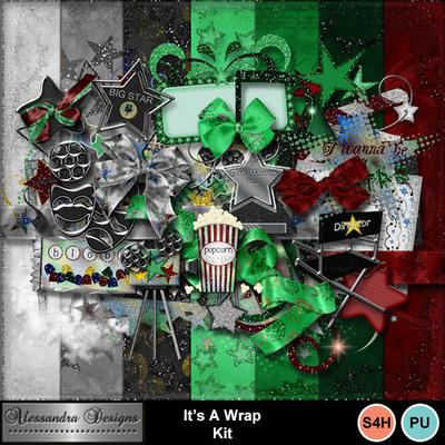 Its_a_wrap-1