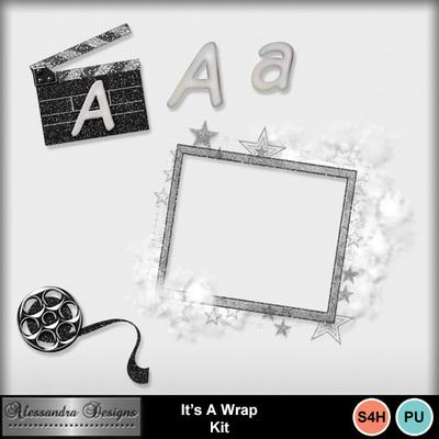 Its_a_wrap-2