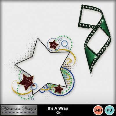 Its_a_wrap-3