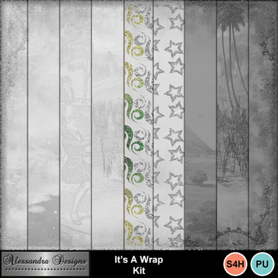 Its_a_wrap-6