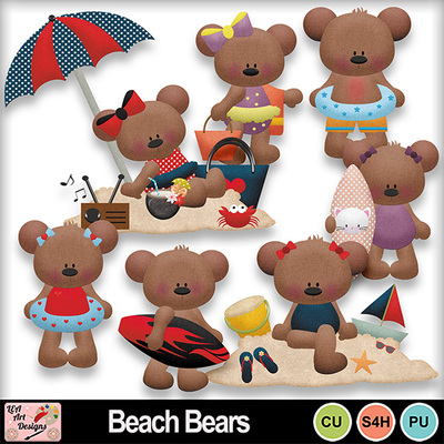 Beach_bears_preview