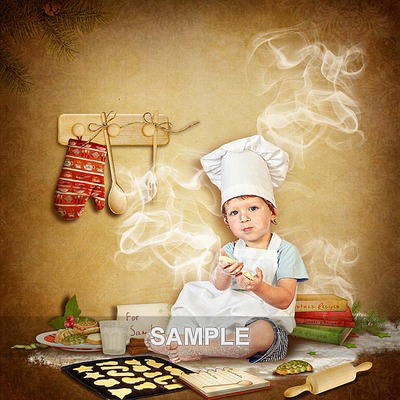 Christmas_cooking4