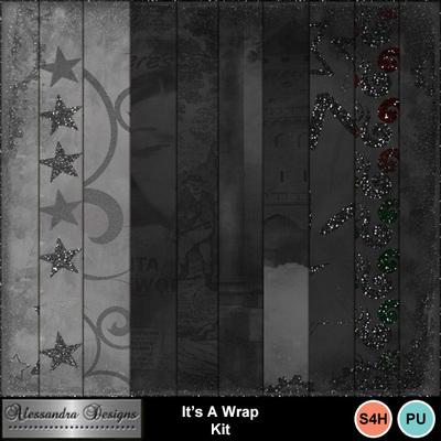 Its_a_wrap-7