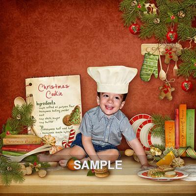 Christmas_cooking5