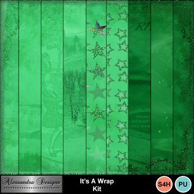 Its_a_wrap-8