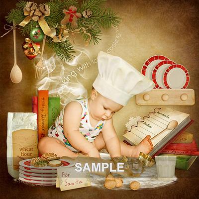 Christmas_cooking6