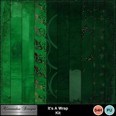 Its_a_wrap-9