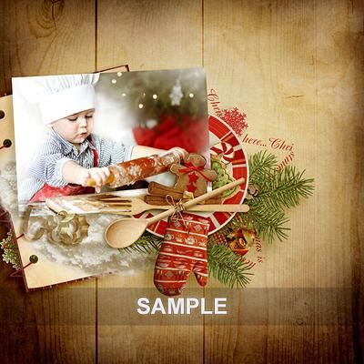 Christmas_cooking7