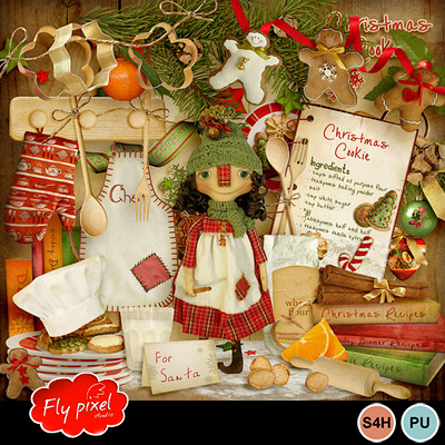 Christmas_cooking