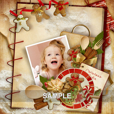 Christmas_cooking8