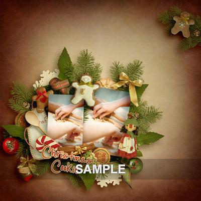 Christmas_cooking10