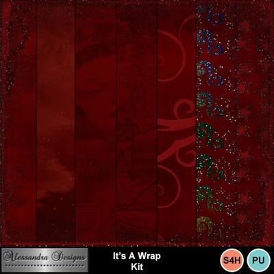 Its_a_wrap-10