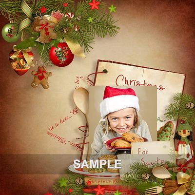 Christmas_cooking11