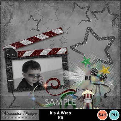 Its_a_wrap-11