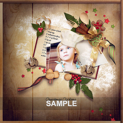 Christmas_cooking12
