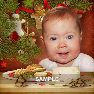 Christmas_cooking13