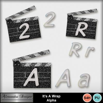 Its_a_wrap_alpha