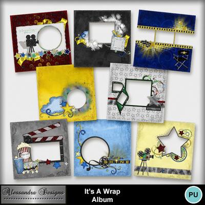 Its_a_wrap_album